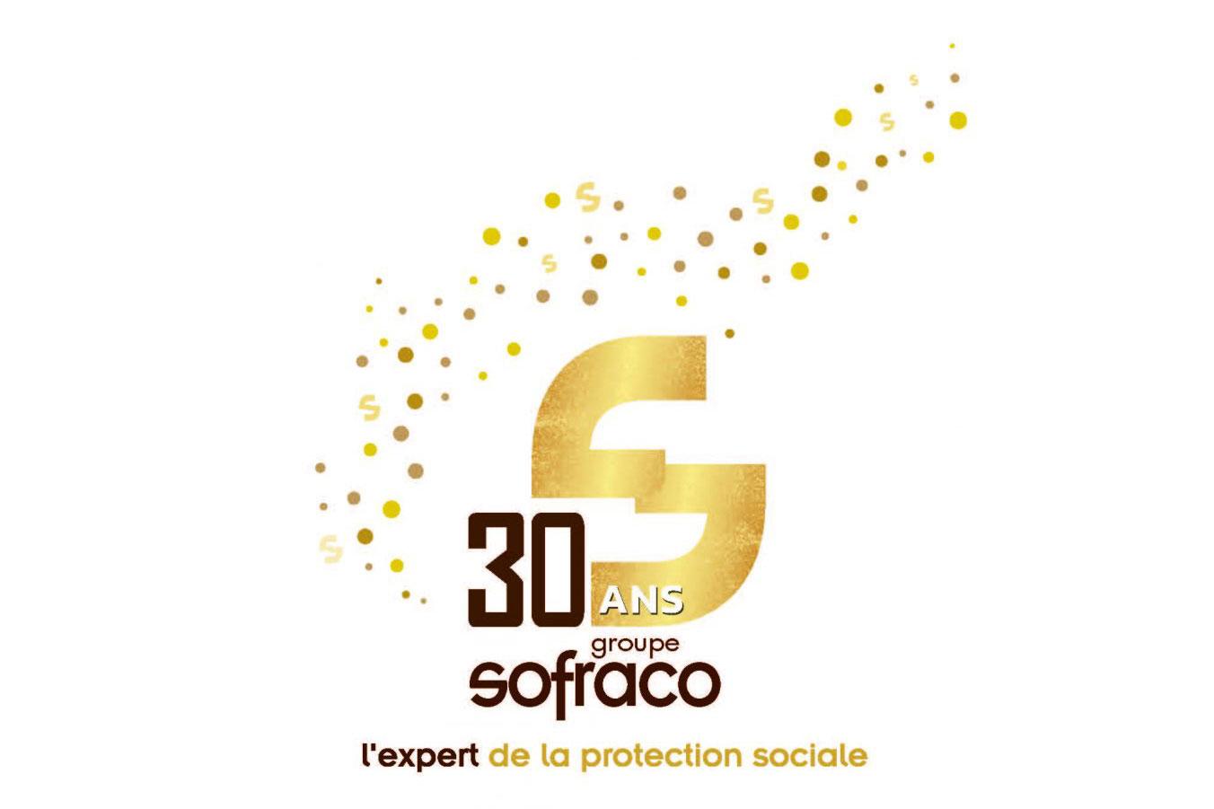 logo-sofraco-30ans-bulles-intitule-vector-e1513201557203