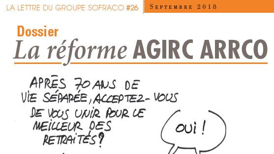 newsletter-sofraco-artem-assurances