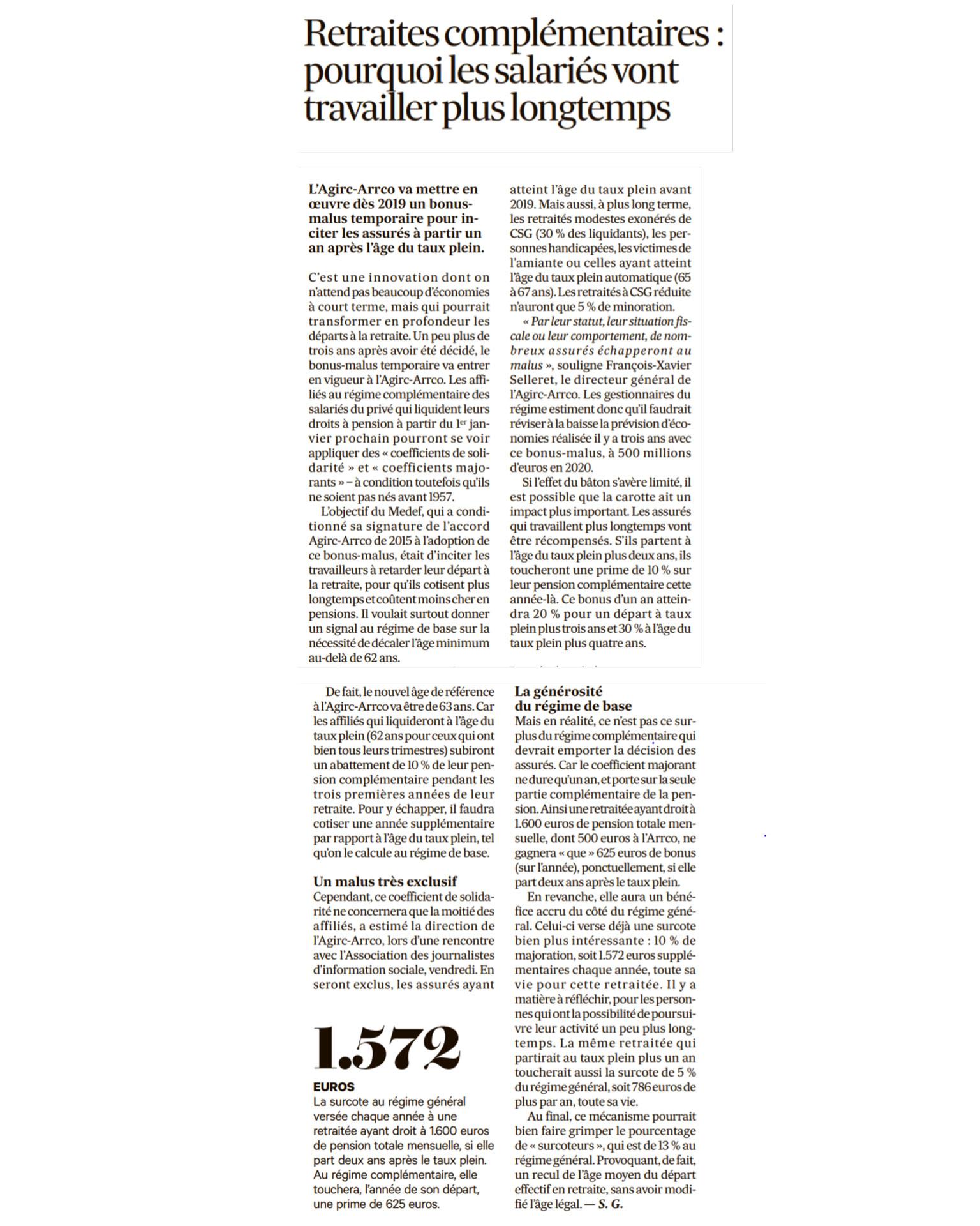 revue-de-presse-4-12bis