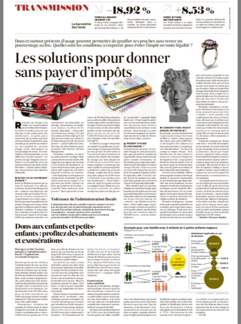 revue-de-presse-artem-deductibilite-cotisations-madelin