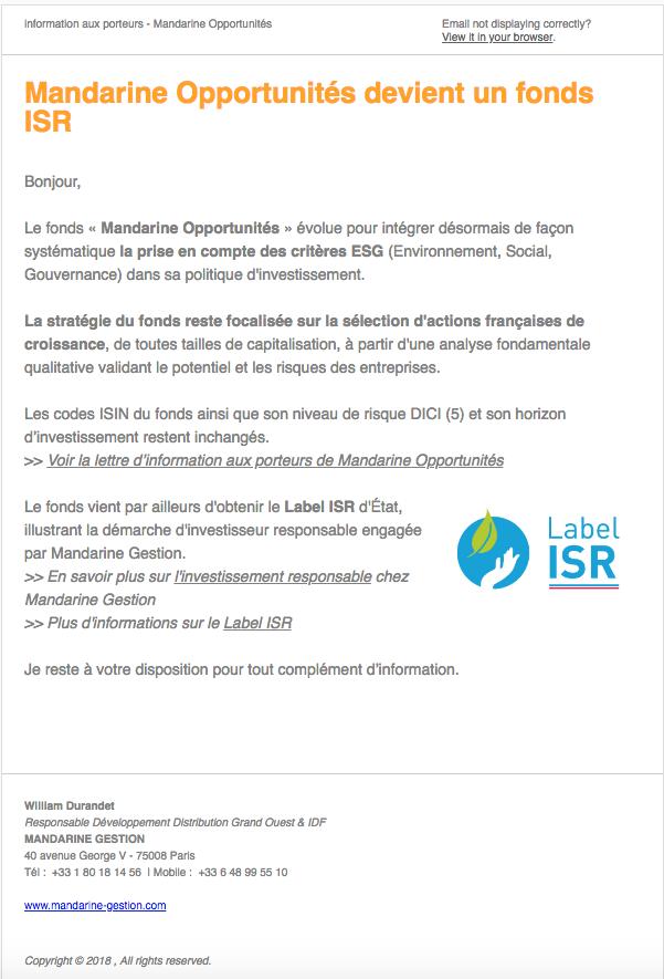artem-isr-mandarine-opportunites-devient-un-fonds-isr