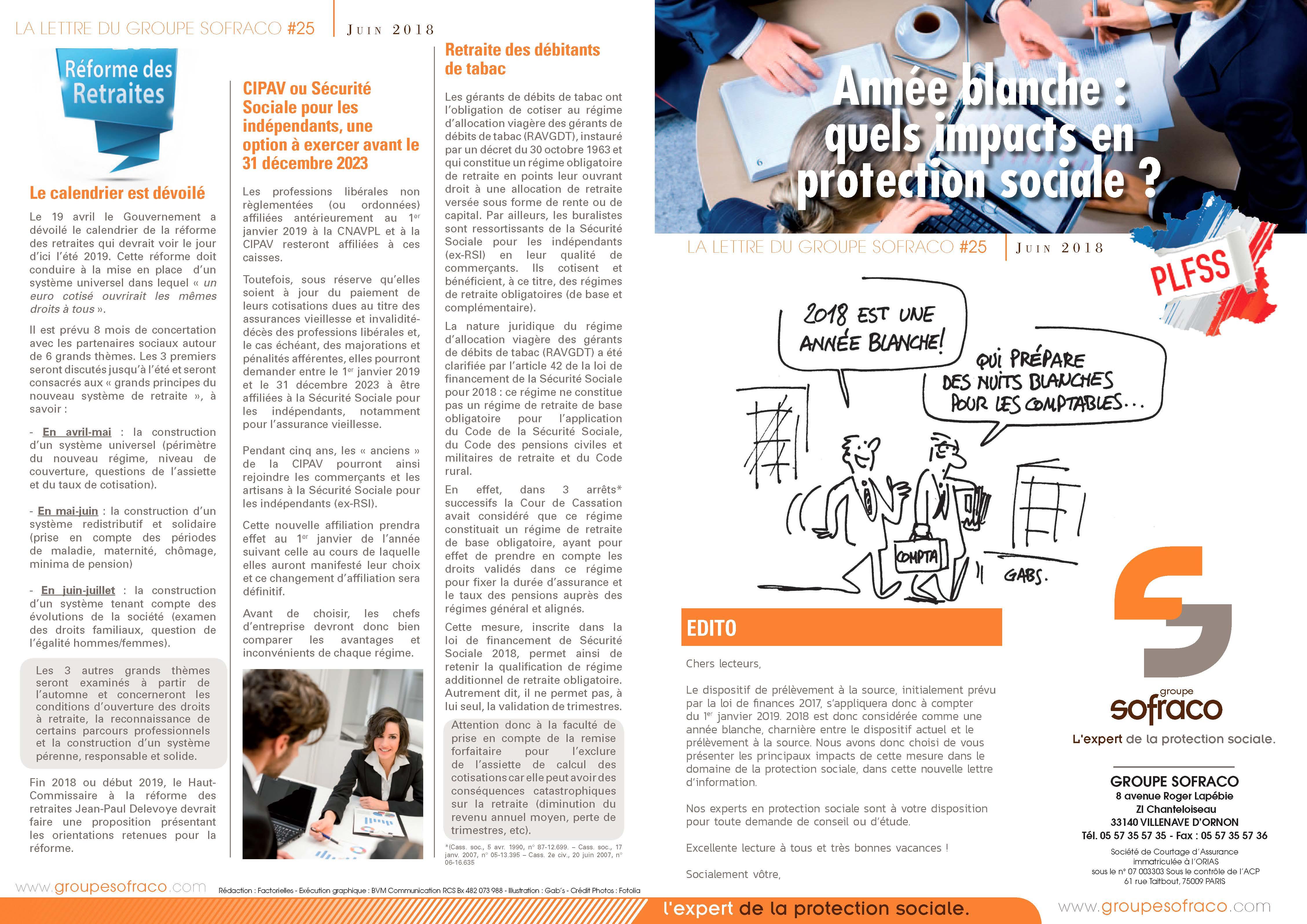 newsletter-sofraco-06-2018-artem-assurances